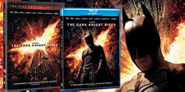 dark-knight-predbiljezba-dvd-bluray