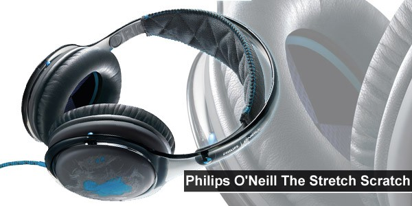 philips-oneill-scratch-stretch