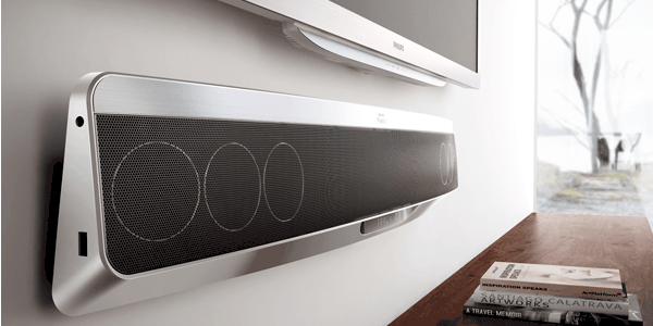 philips-soundbar-header