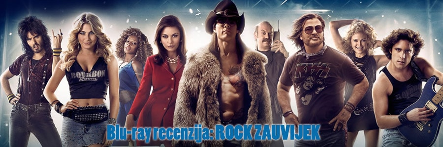 rock-zauvijek-blu-ray-header