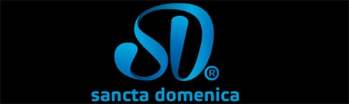 sancta-domenica-logo-black