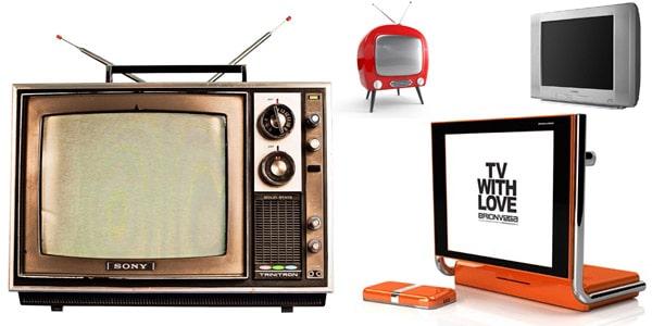 televizori-godine