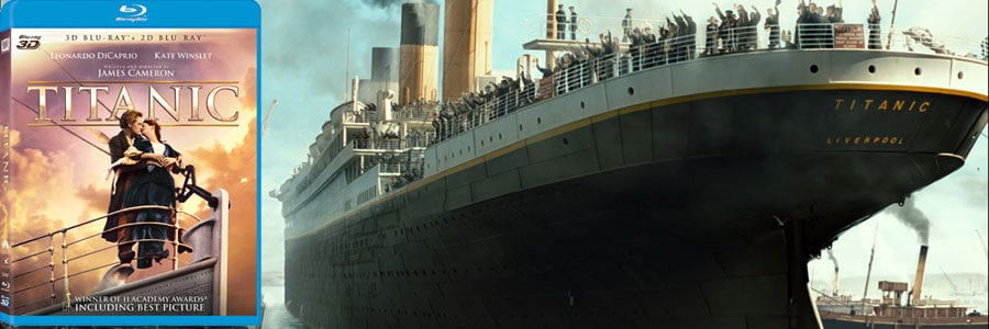 titanic-blu-ray-review-header