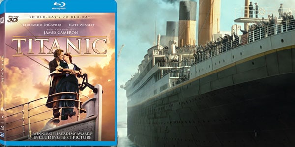 titanic-giveaway