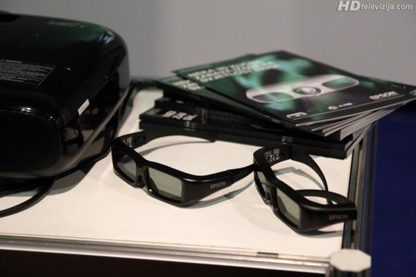 EPSON-EH-TW6000-3d-glasses