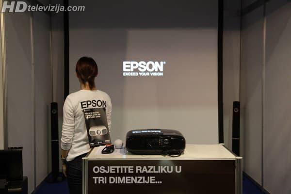 EPSON-EH-TW6000-demo