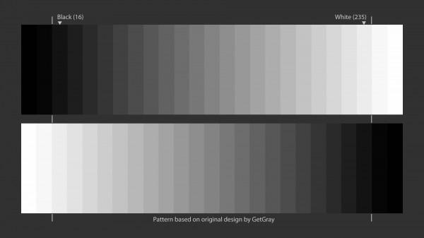 Patterns-Manual_page18_image10