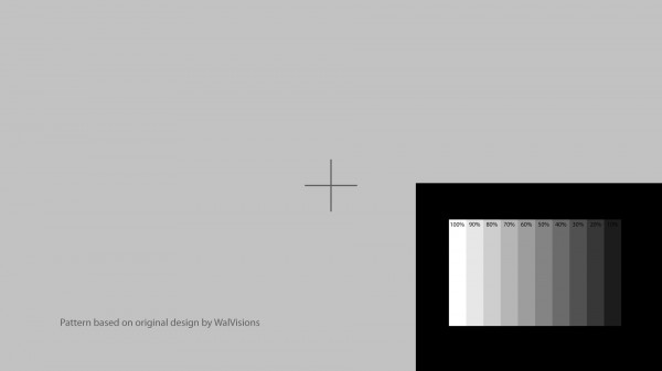 Patterns-Manual_page18_image13