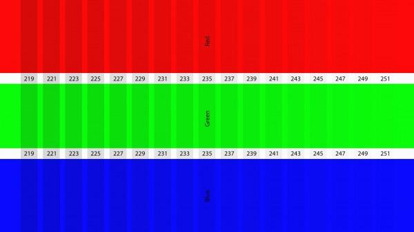 Patterns-Manual_page18_image14