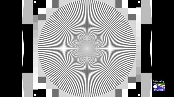 Patterns-Manual_page18_image20