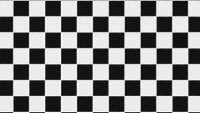 Patterns-Manual_page18_image23