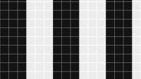 Patterns-Manual_page18_image27