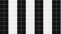 Patterns-Manual_page18_image29