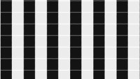 Patterns-Manual_page18_image31