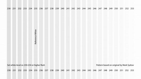 Patterns-Manual_page18_image4