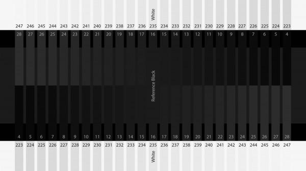 Patterns-Manual_page18_image5