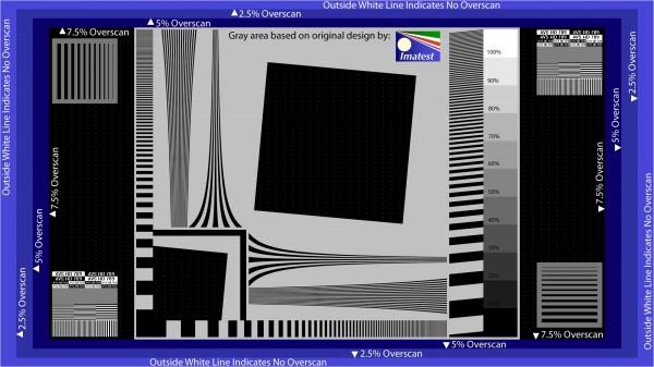Patterns-Manual_page18_image7
