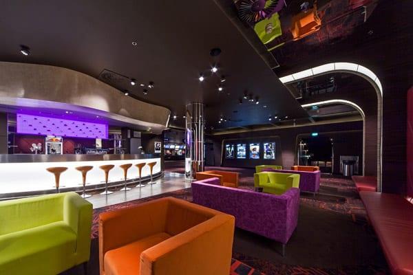 cinestar-zagreb-lounge