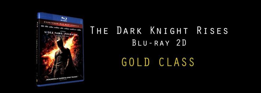 dark-knight-rises-award