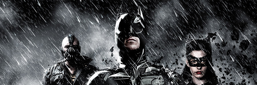 dark-knight-rises-header