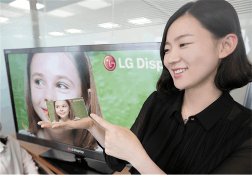 lg-full-hd-smartphone