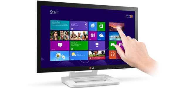 lg-touch10-et83-win8