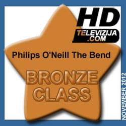 philips-the-bend-2012award