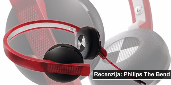philips-the-bend-header