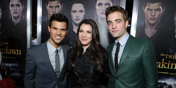 twilight-breaking-dawn2-hea