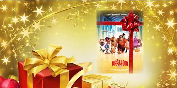 Dajpet-nagraduje-animiranim-filmom-Krs-i-lom