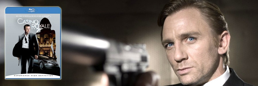 casino-royale-header
