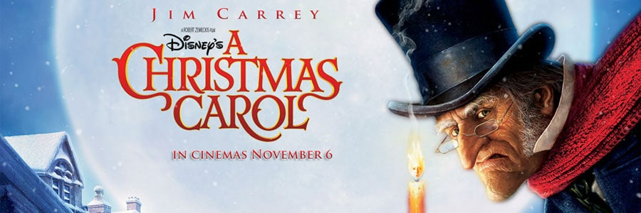 christmas-carol-header