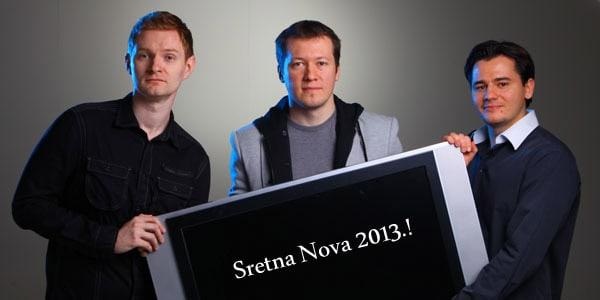 hdtelevizija-team-ny2013