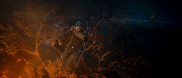 hobbit-trailer-shot1