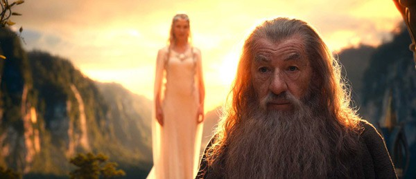 hobbit-trailer-shot4