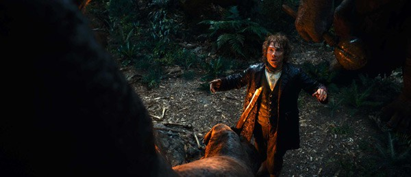 hobbit-trailer-shot5