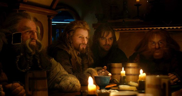 hobbit-trailer-shot6