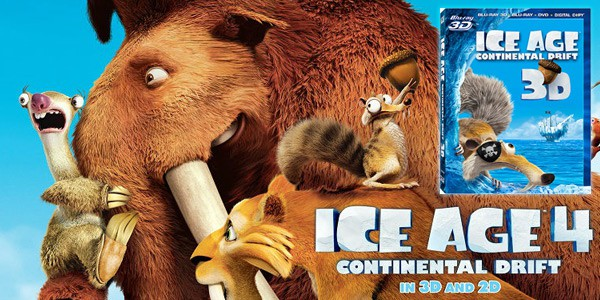 ice-age-4-giveaway
