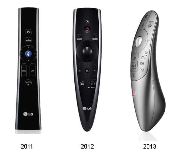 lg-remote-history