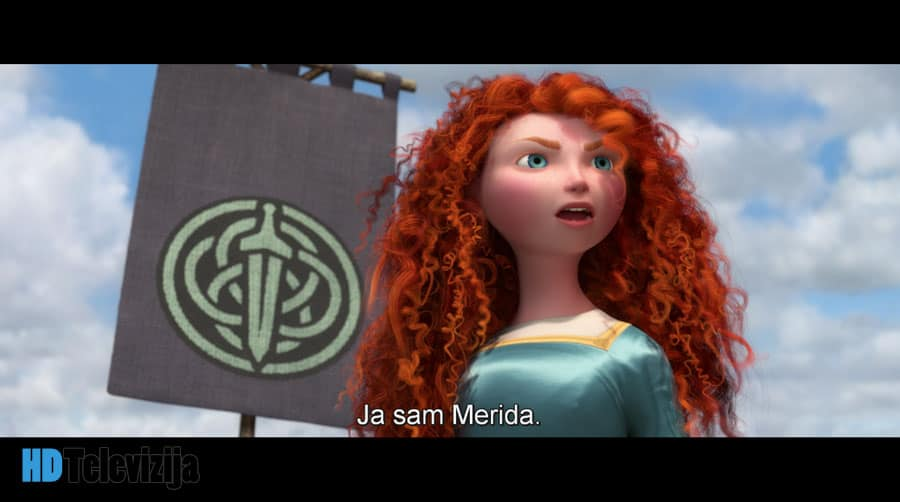 merida-brave-screenshot1