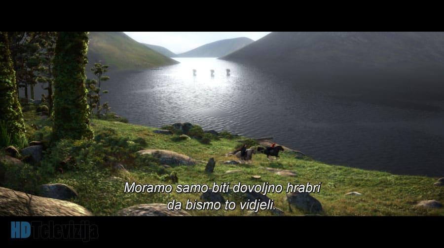 merida-brave-screenshot3