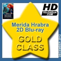 merida-hrabra-award