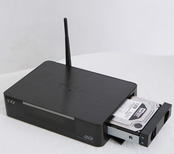 tvix-3d-s2-hard-drive