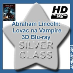 2013-vampirehunter--silver