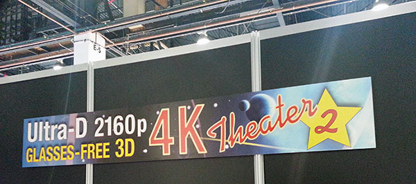 CES2013_4K3DBooth_600