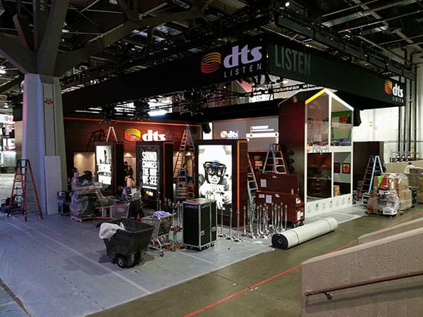 CES2013_DTSBooth_600