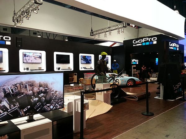 CES2013_GoProBooth_600