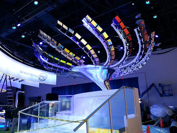 CES2013_INTCBooth_600