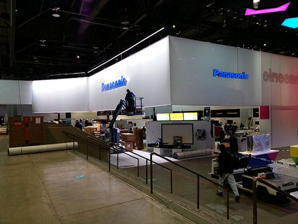 CES2013_PanasonicBooth_600