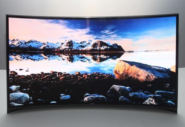 Curved_OLED-TV_samsung